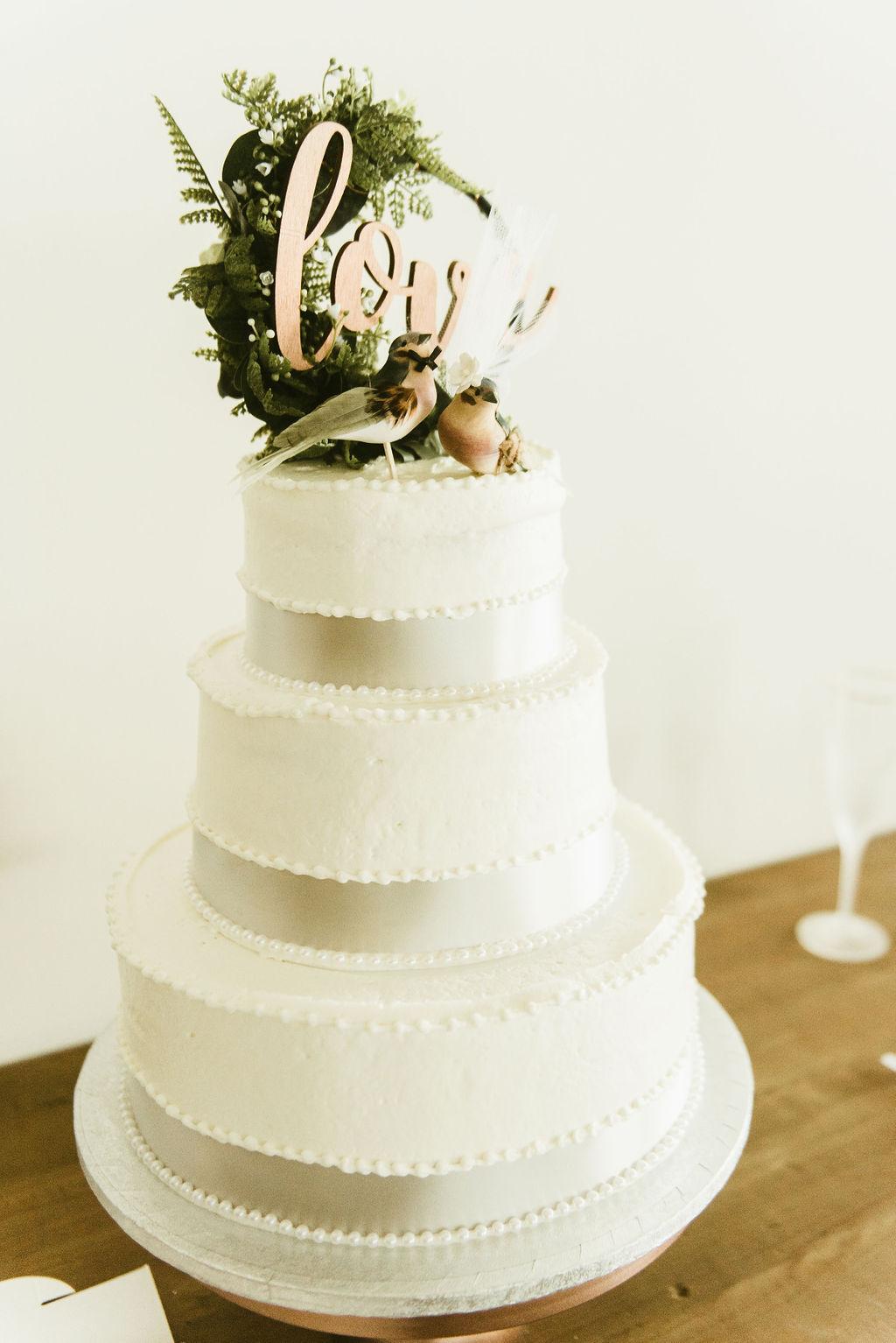 Breen Wedding cake.jpg