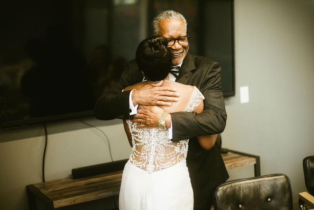 Dad and Bride.jpg
