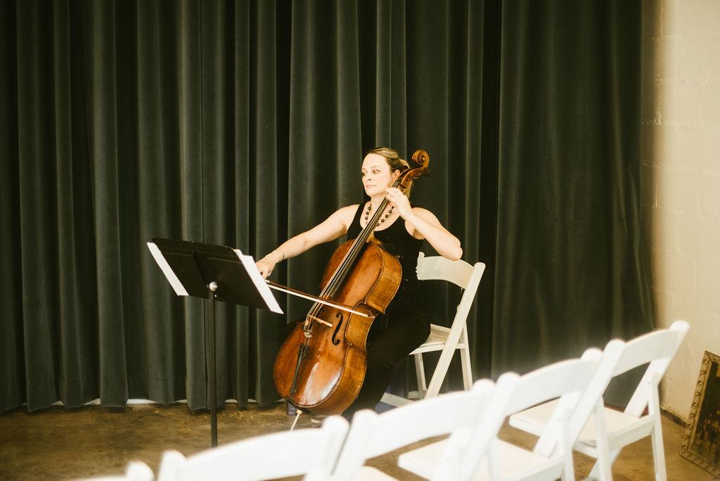 cello player.jpg