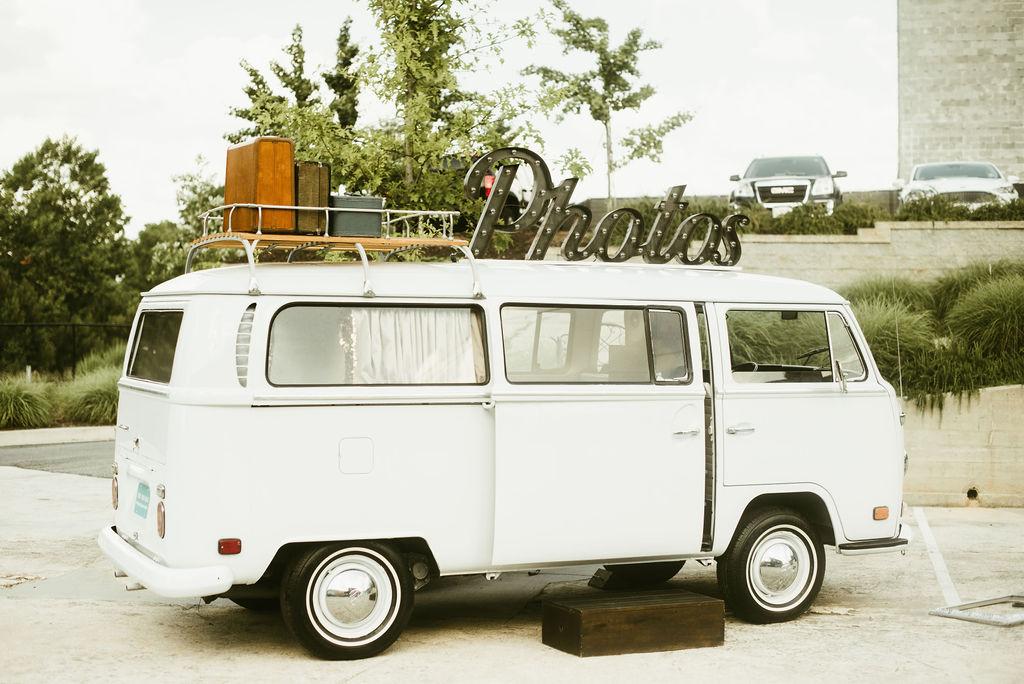 Photo Bus.jpg