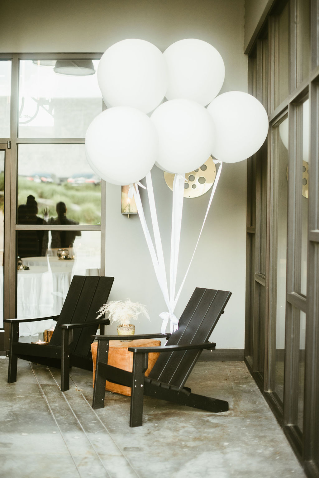 wedding balloons.jpg