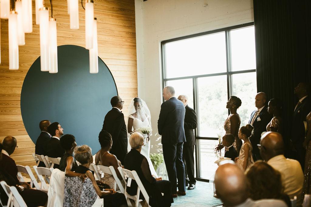 giving the bride away.jpg