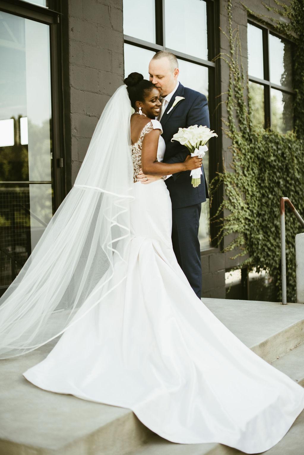 Mr and Mrs Breen.jpg