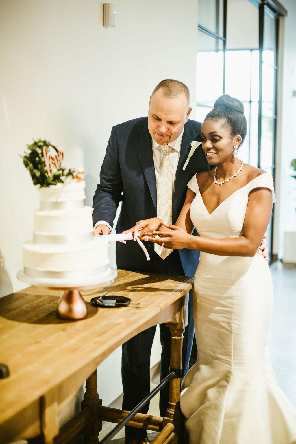 Breen cake cutting.jpg