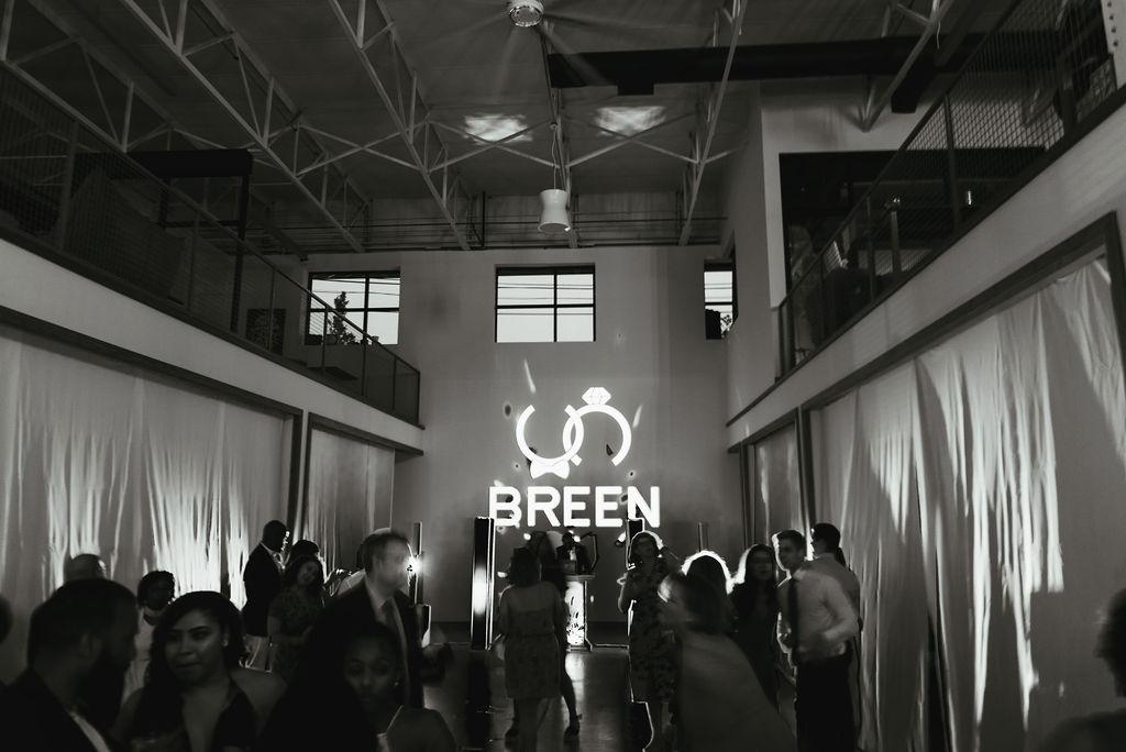 Breen DJ logo.jpg