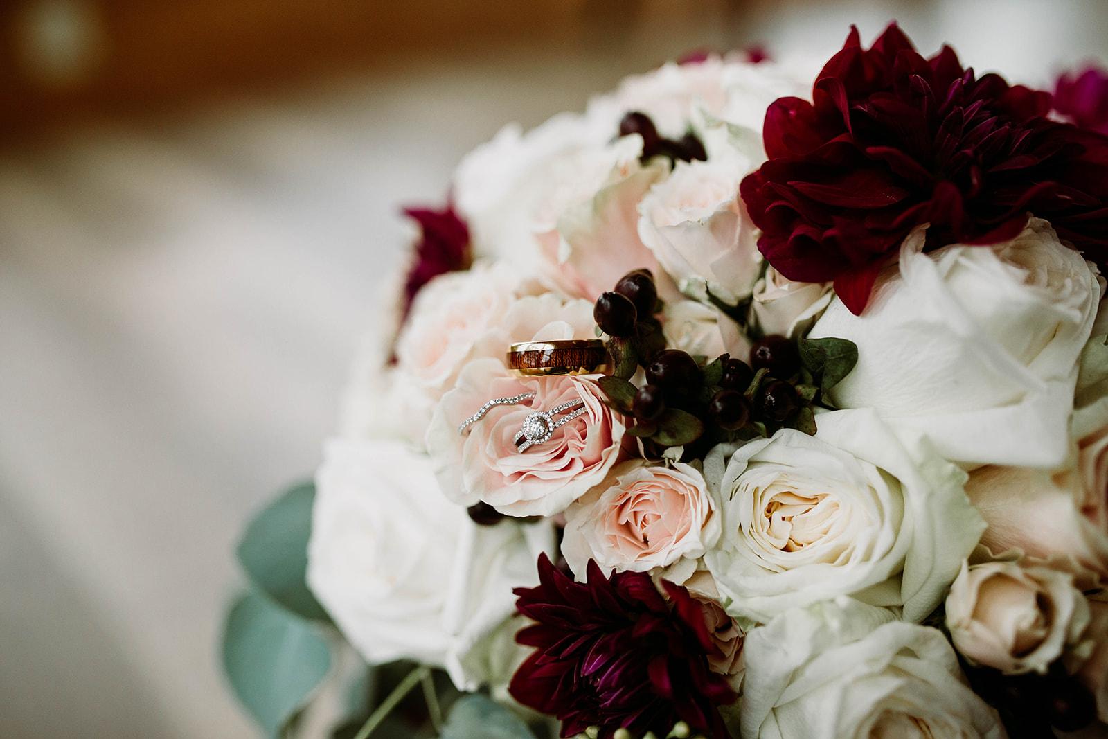 flower and rings.jpg