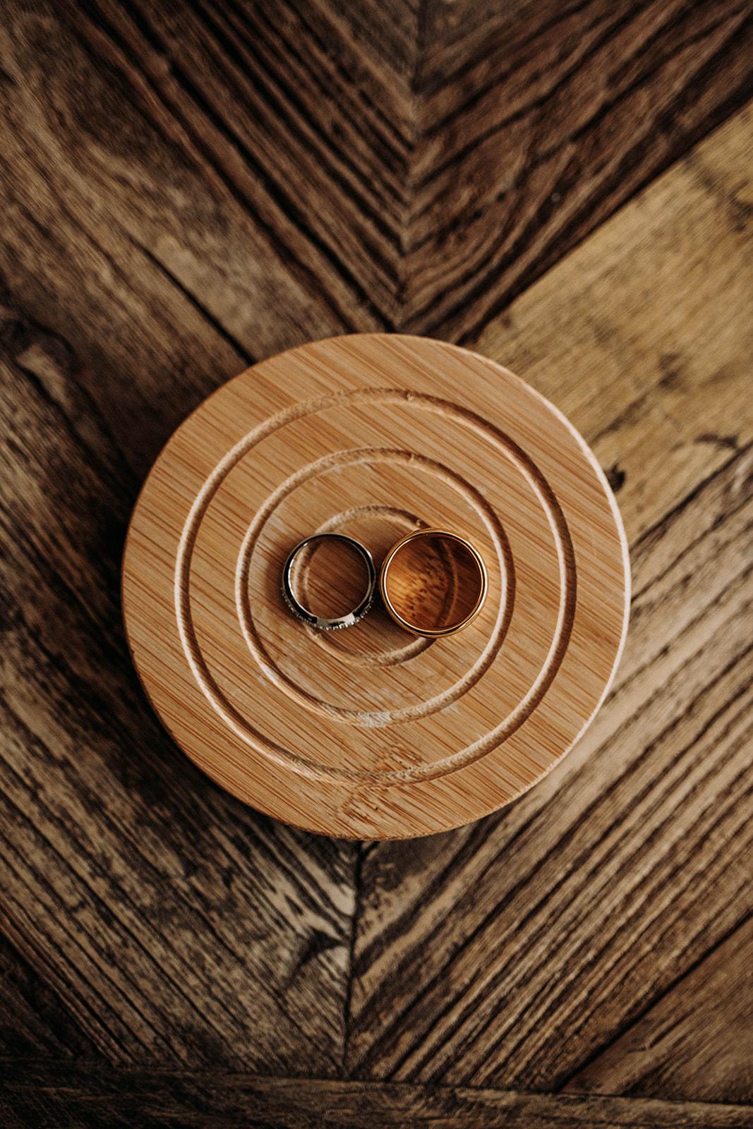 rings in a circle.jpg