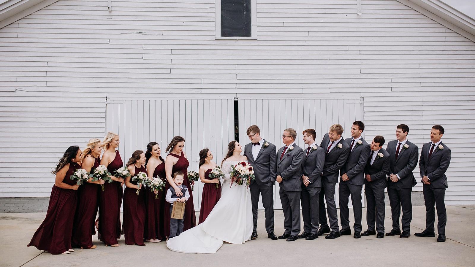 bridal+party.jpg