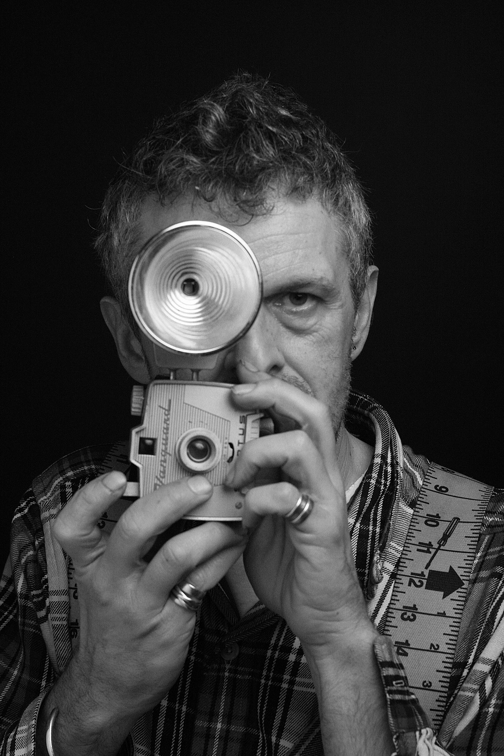 Philip Grey Portrait.jpg