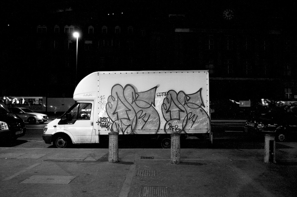 The Graffiti Trucks of London 1.jpg