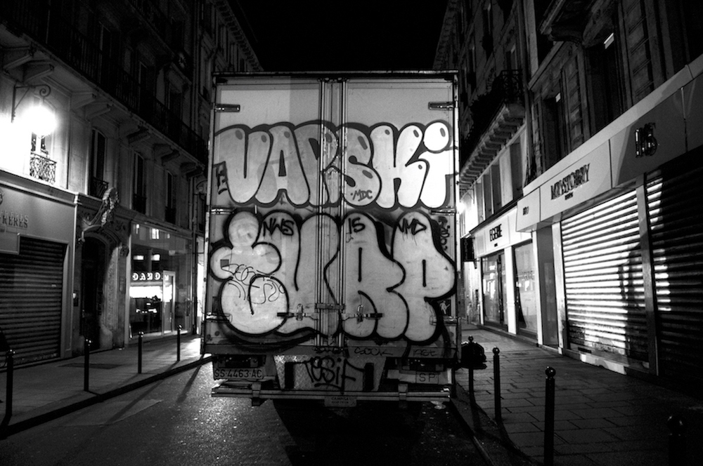 The Graffiti Trucks of Paris.jpg