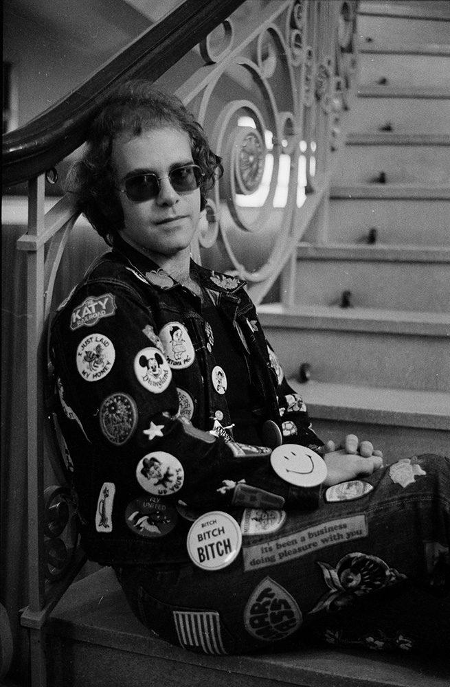 John-Elton-583-1-14a-655x1000.jpg