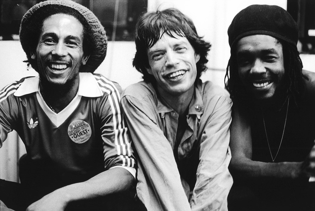 Mick, Bob & Pete.jpg