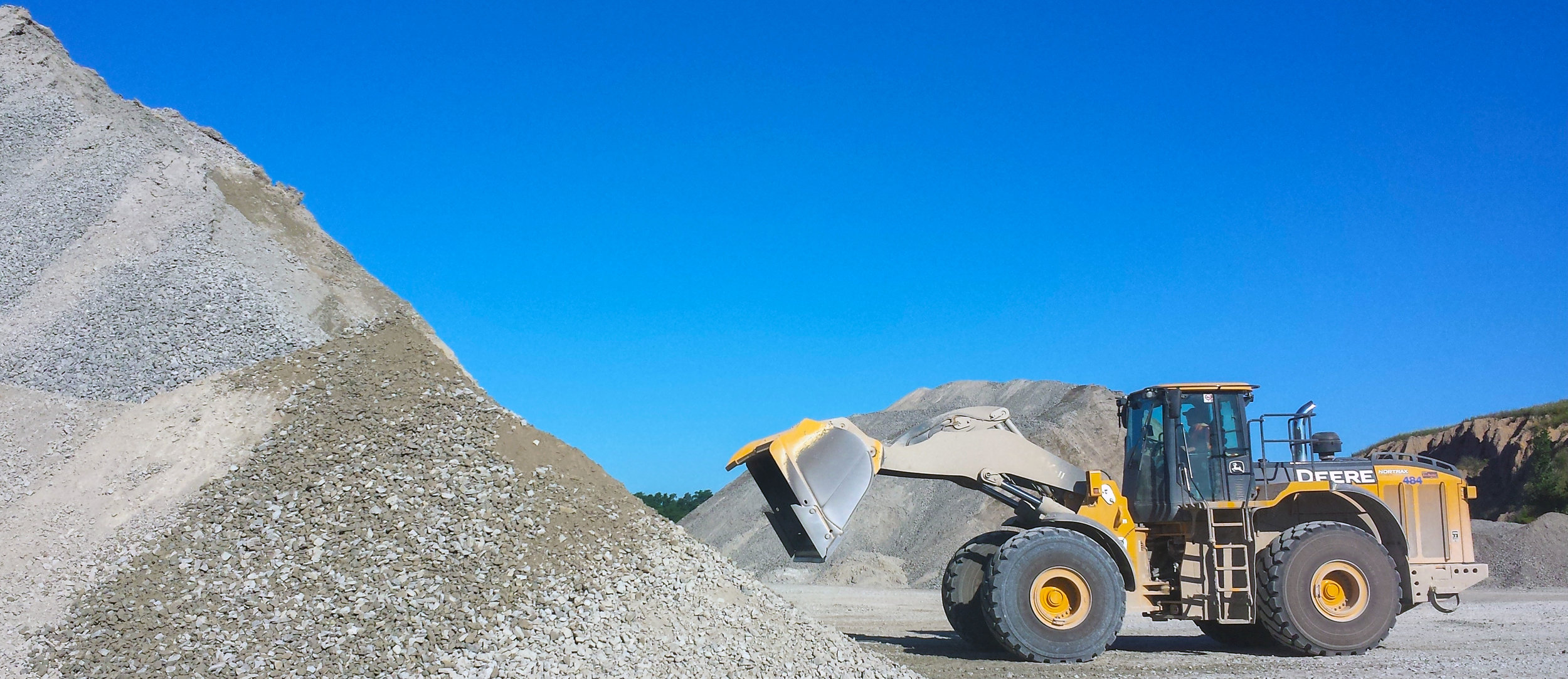 What is Aggregate? - Discover the basic facts