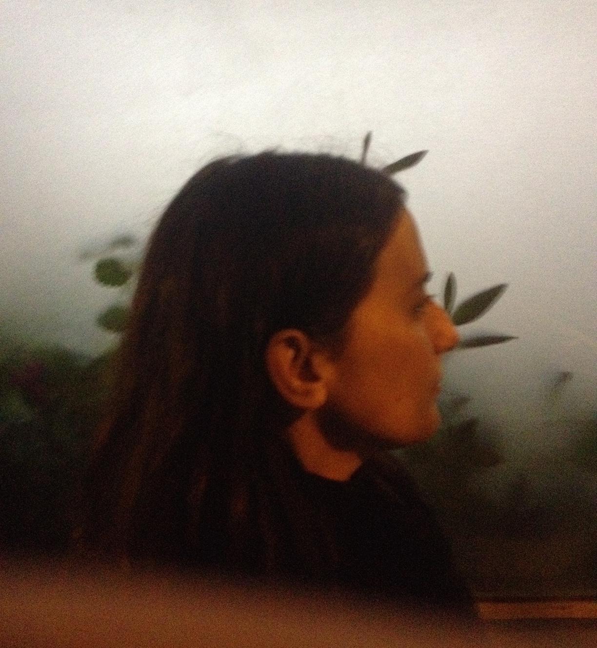 Blanca Bonet  blanca.bonet.ybarra@gmail.com  +34 603547630  Click for  CV español   Click for  CV english