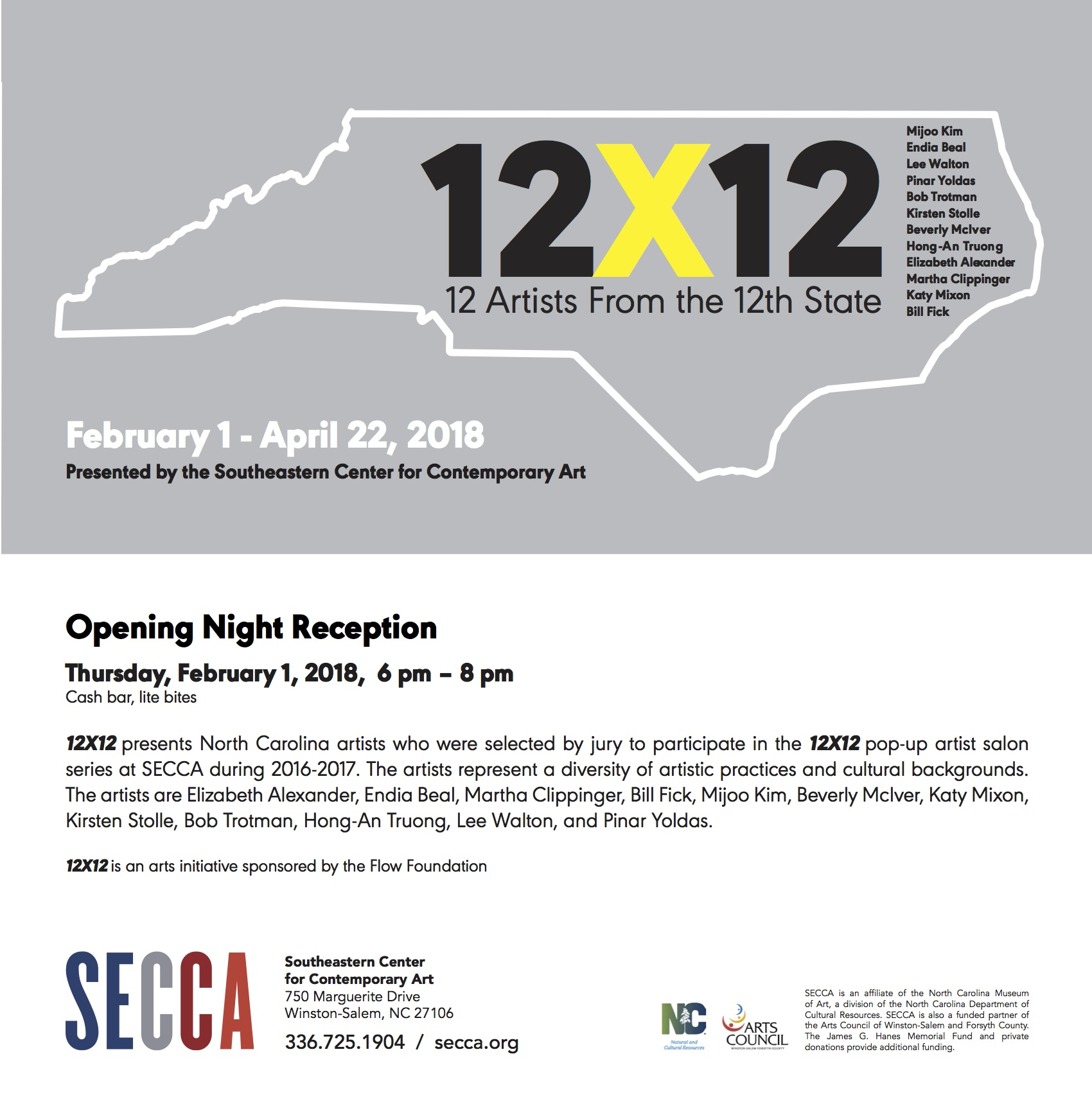12X12 Public Invite_Digital.jpg