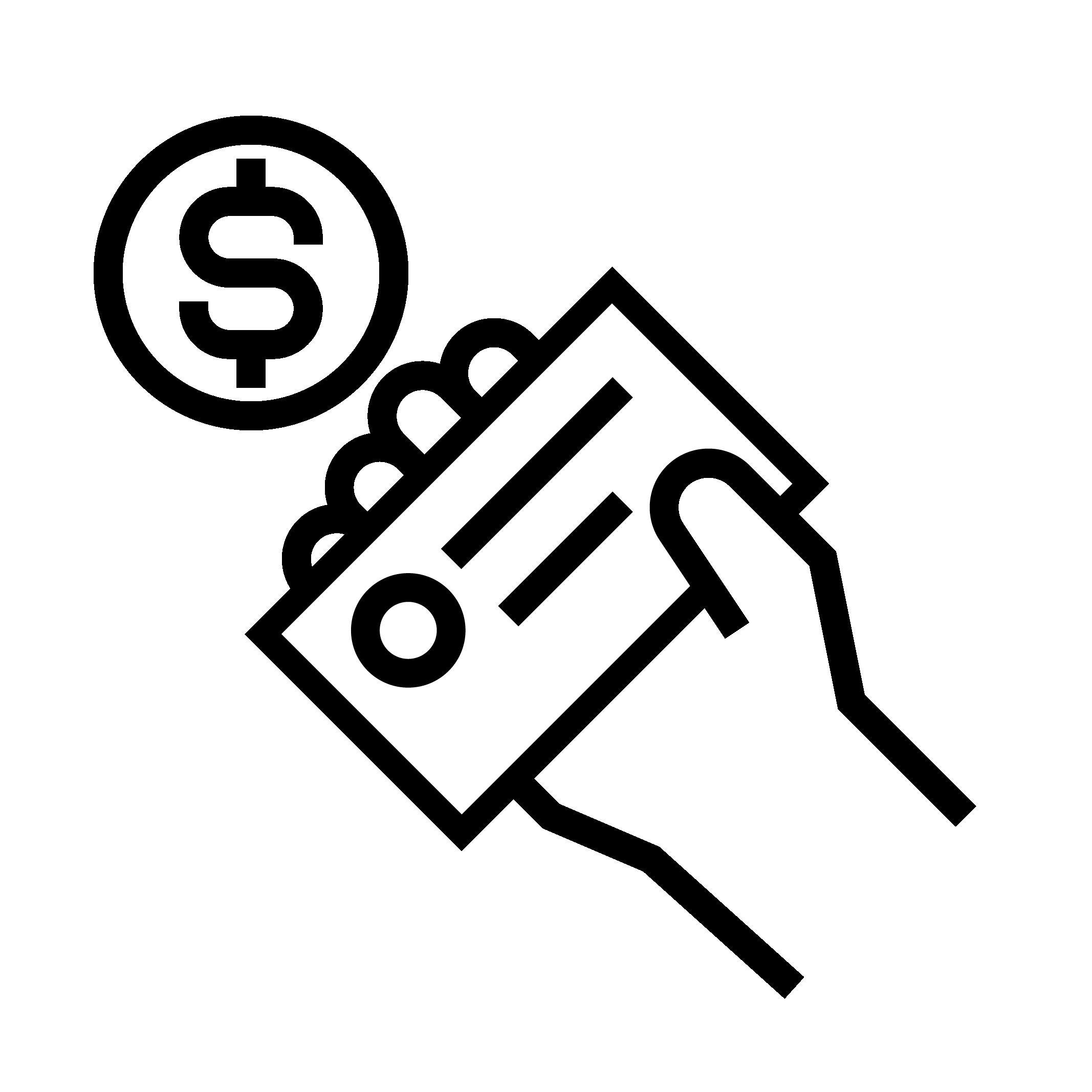 Financial Information_Ticket Revenue.png