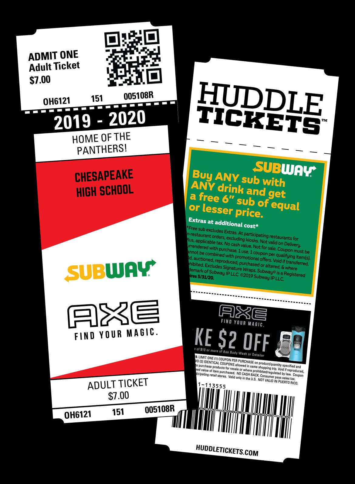 HuddleTickets2019_Assets_Huddle Tickets.png