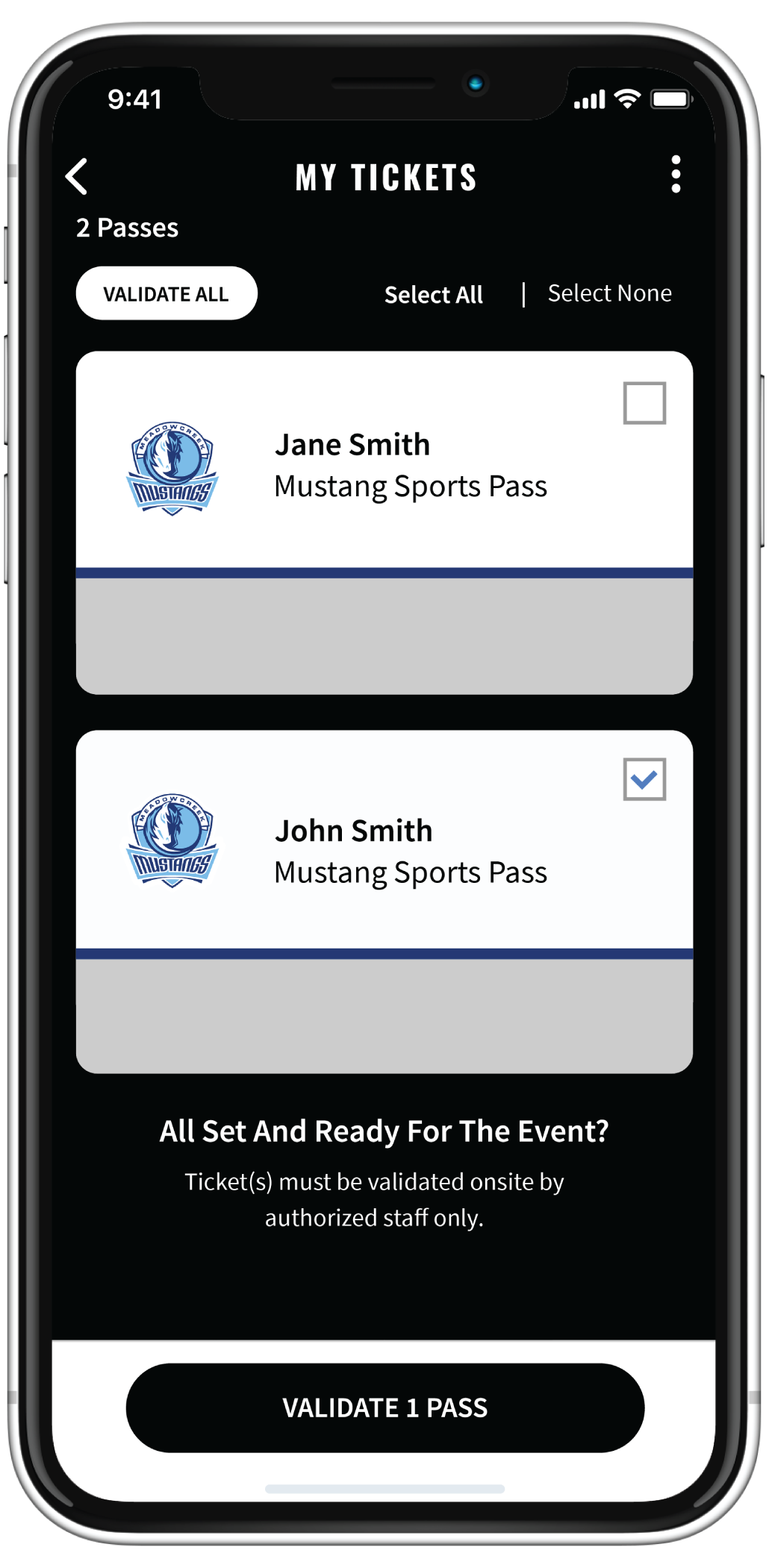 HuddleTickets2019_Assets_Mobile Pass 1.png