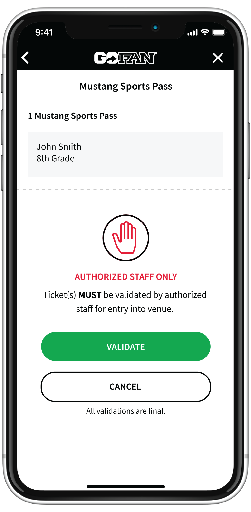 HuddleTickets2019_Assets_Mobile Pass 2.png