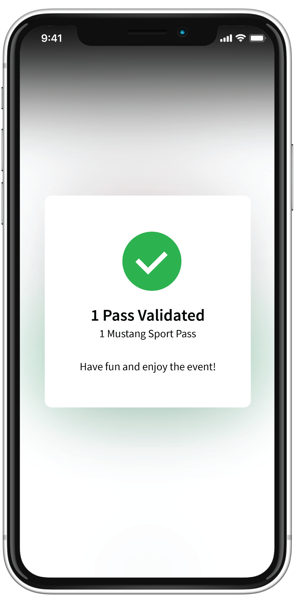 HuddleTickets2019_Assets_Mobile Pass 3.png
