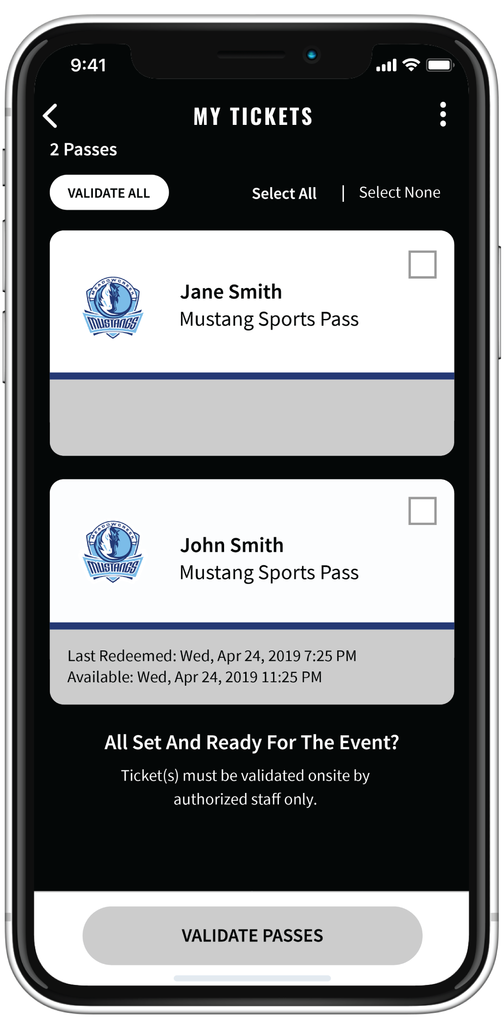 HuddleTickets2019_Assets_Mobile Pass 4.png