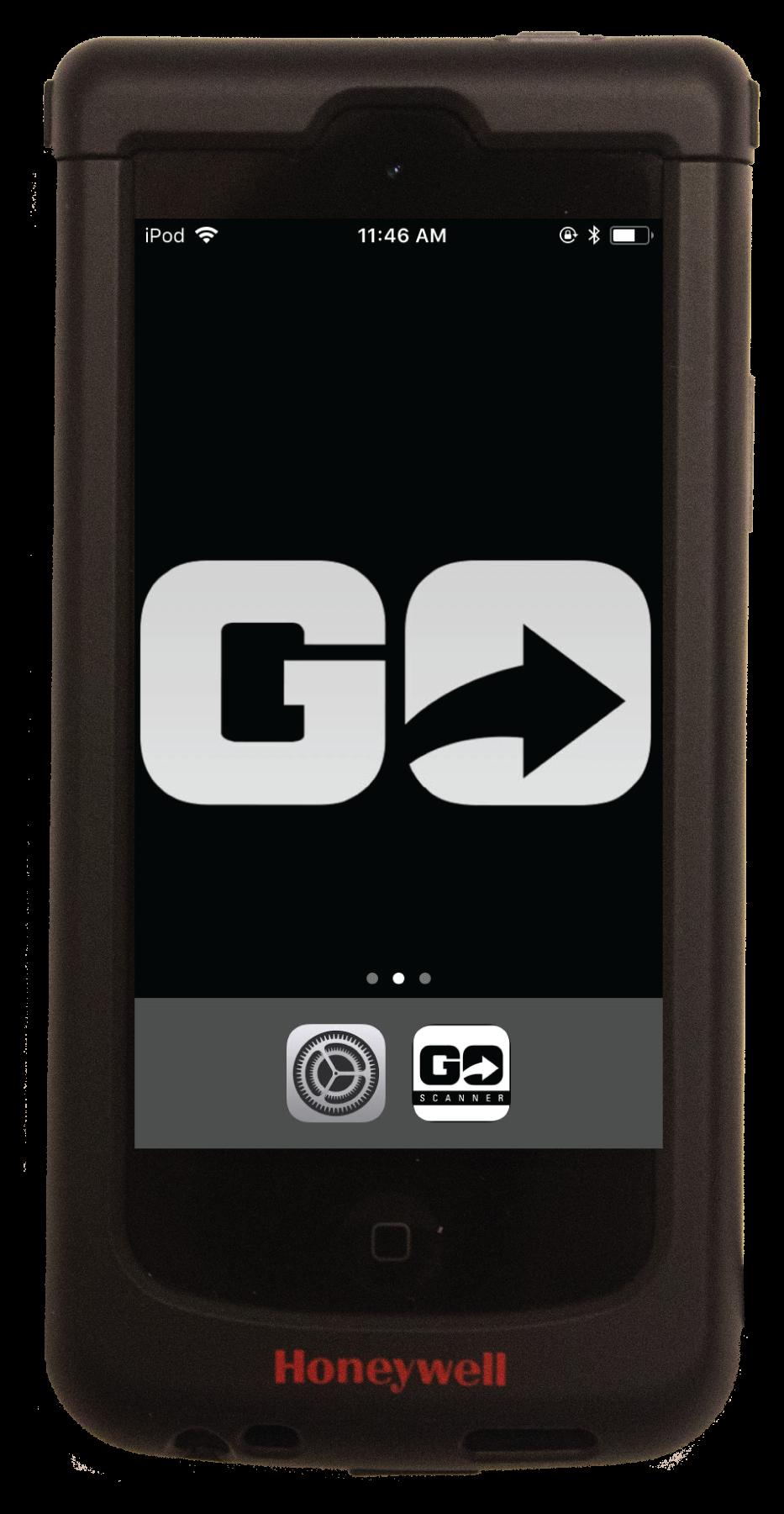 GoFan_ProScanningMockups_Download App.png