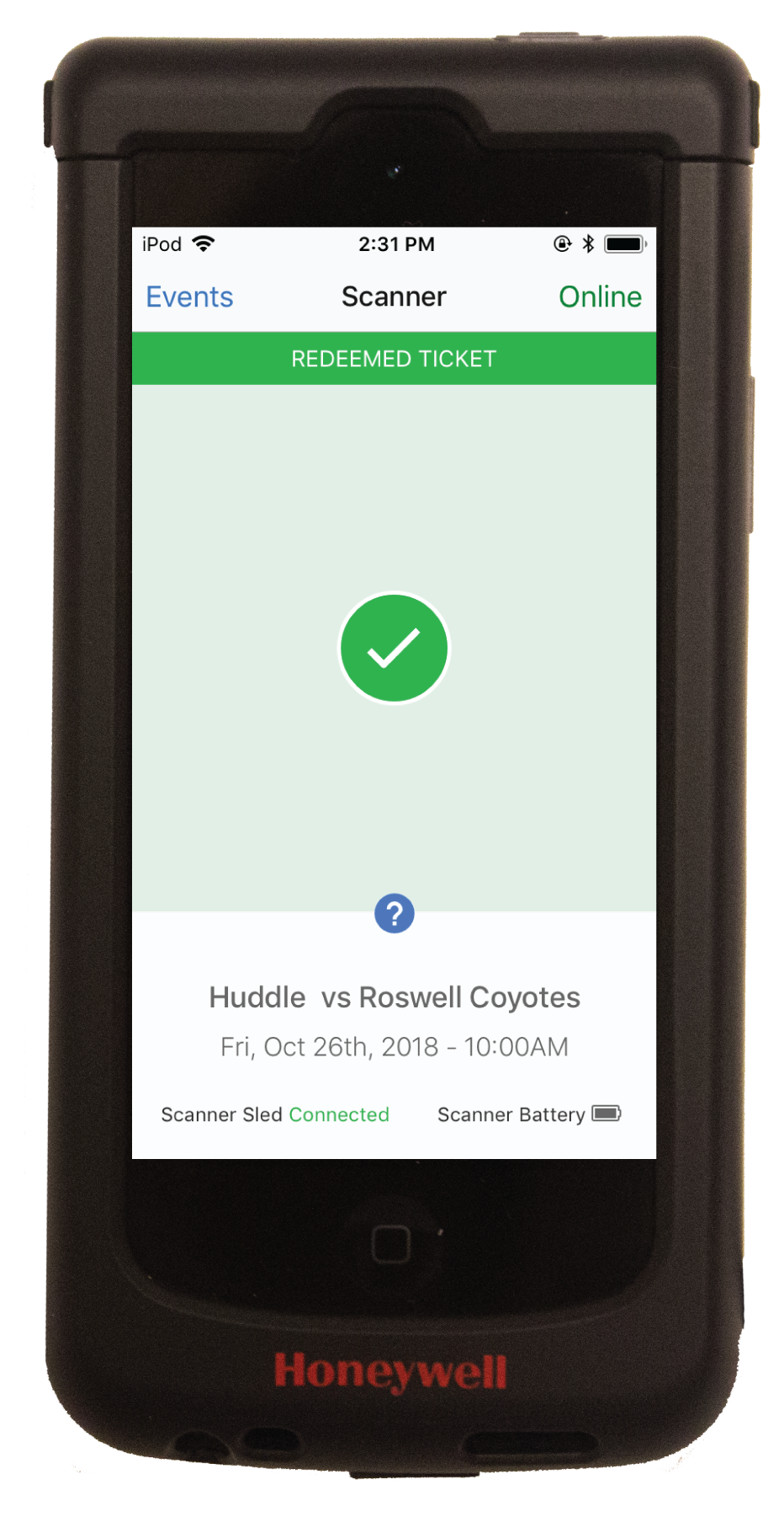 GoFan_ProScanningMockups_Green Check.png