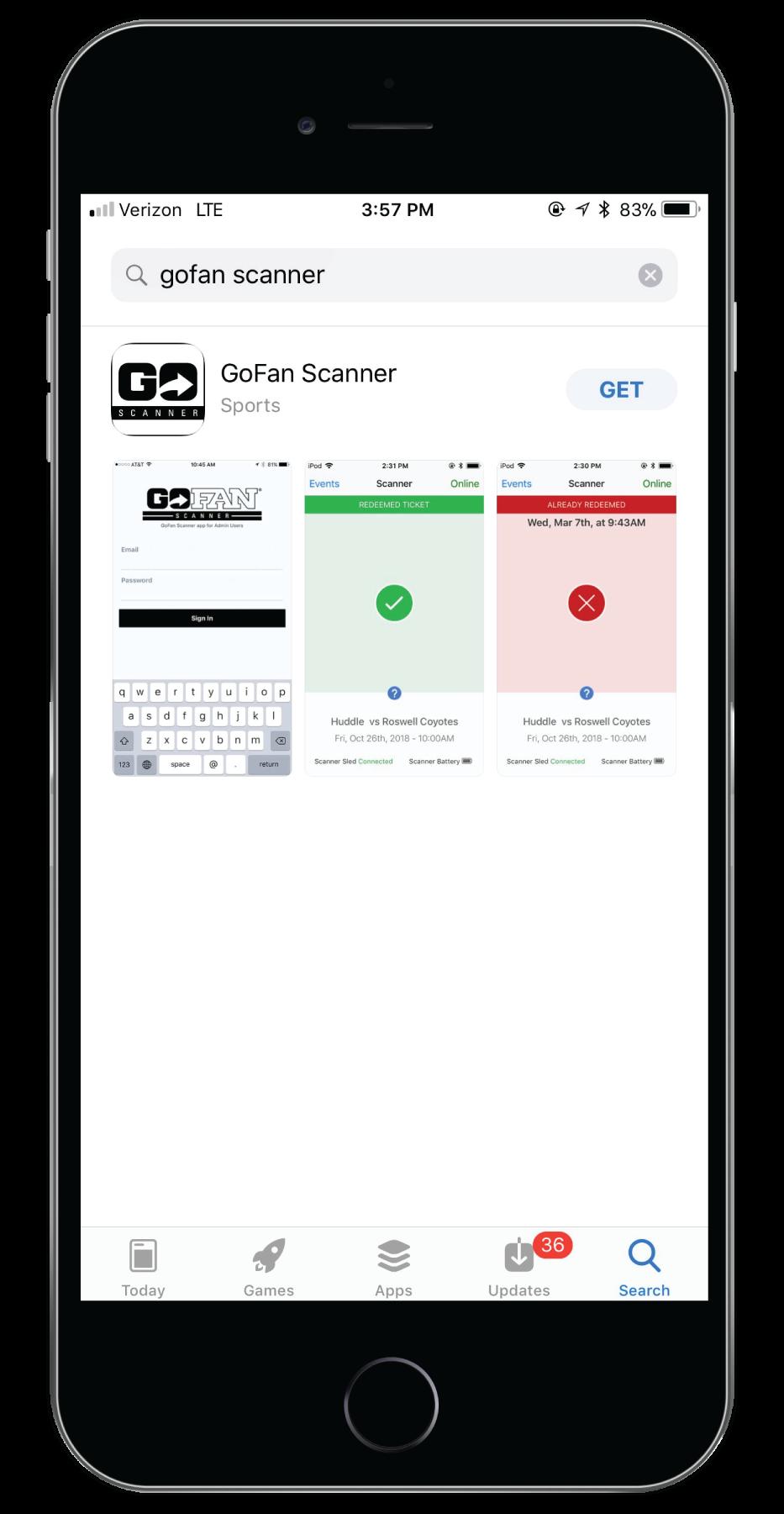 GoFan_MobileScanningMockups_Download App.png