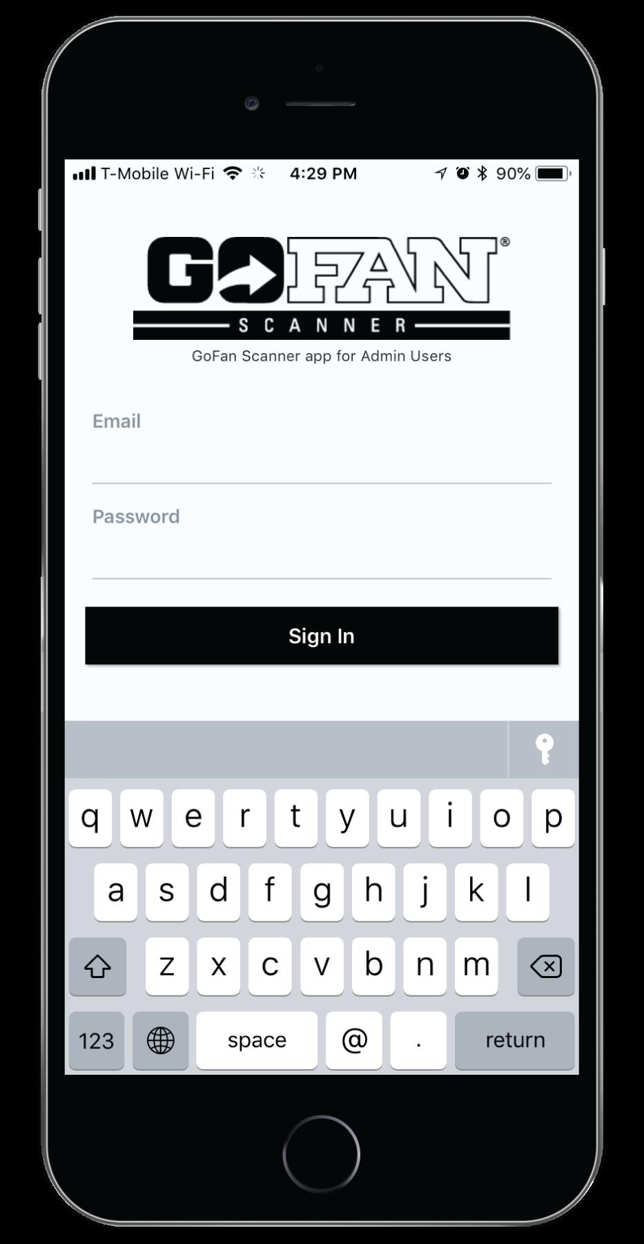 GoFan_MobileScanningMockups_Email & Password.png