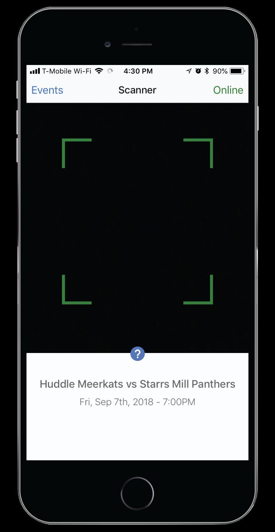 GoFan_MobileScanningMockups_Align Square.png