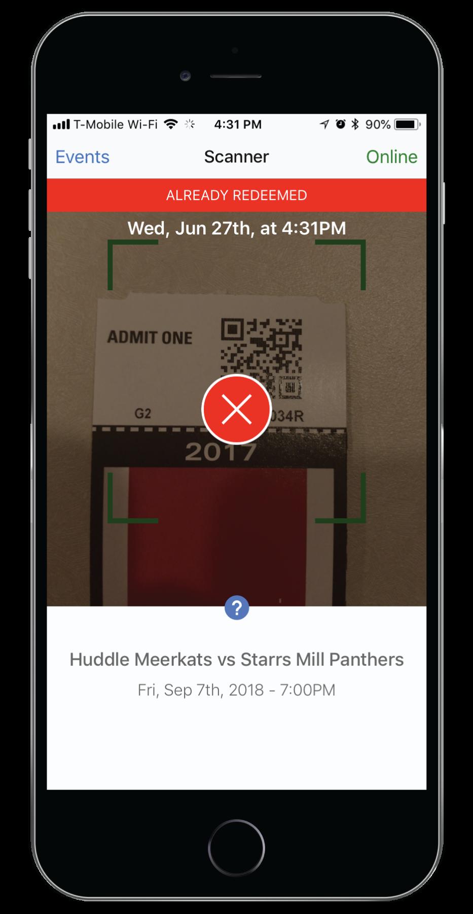GoFan_MobileScanningMockups_Red X.png