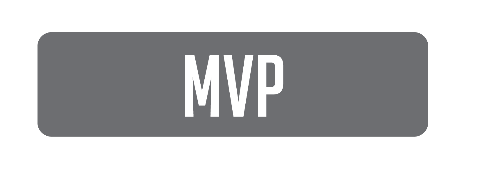 GoFan_Product Offering - Images_MVP.png