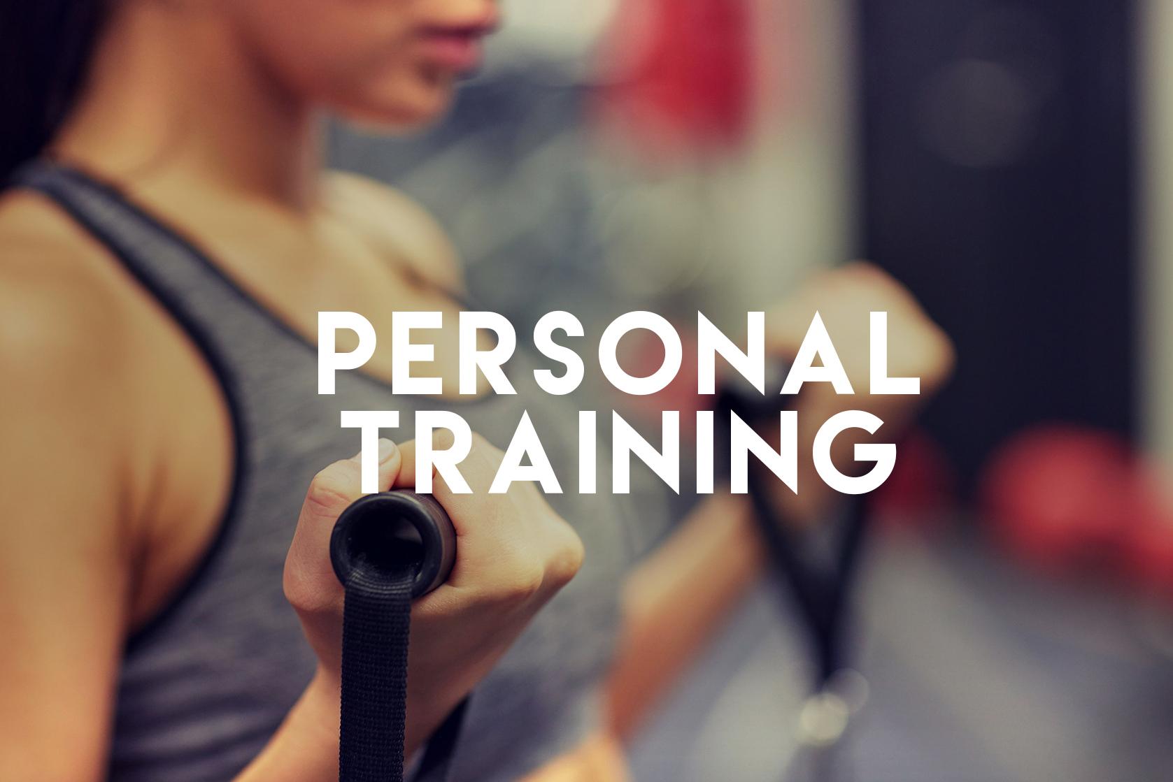 personal training.jpg