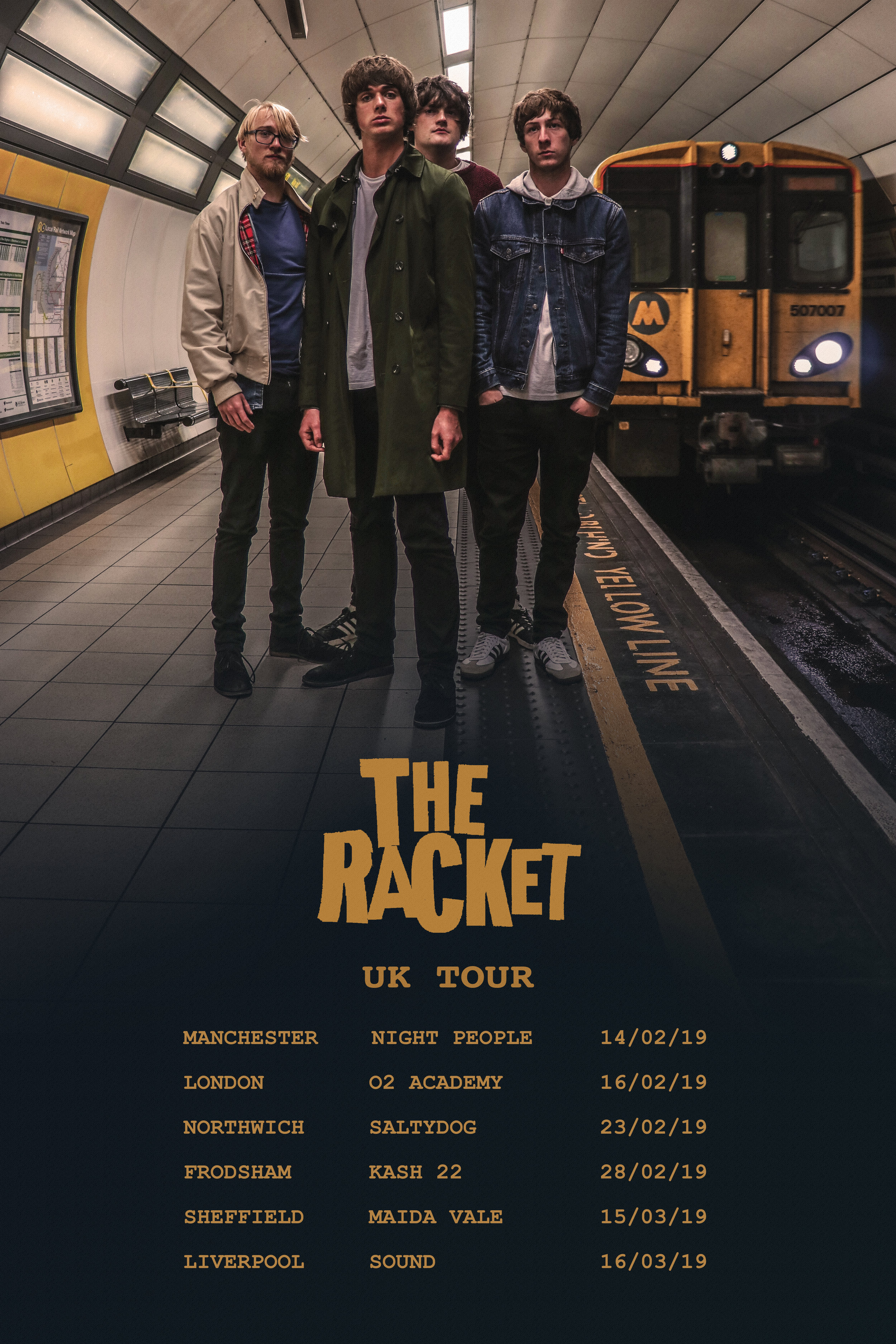 THE RACKET UK TOUR FEB MARCH 2019.jpg
