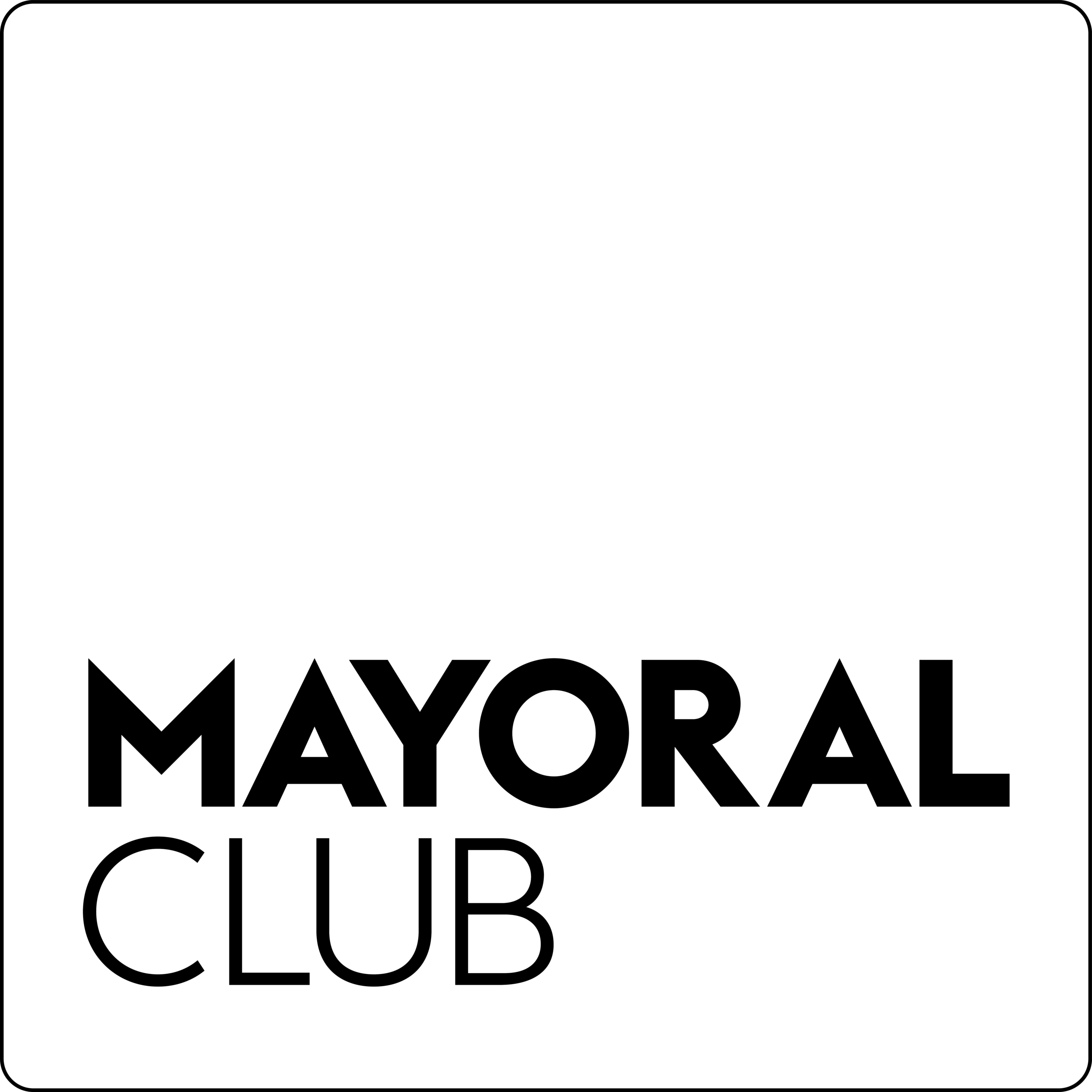 mayoral logo line copy.png