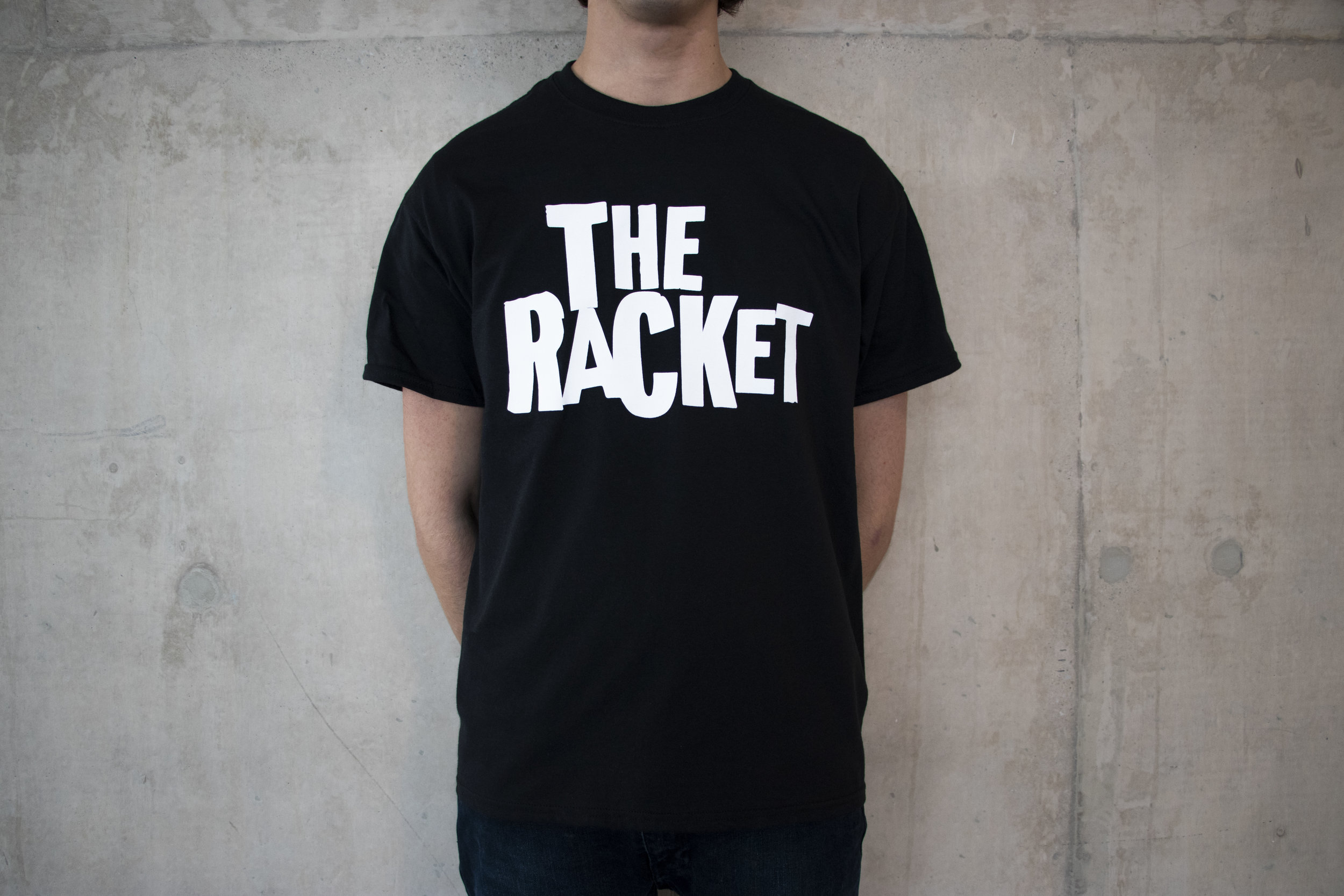 The Racket Tops .jpg