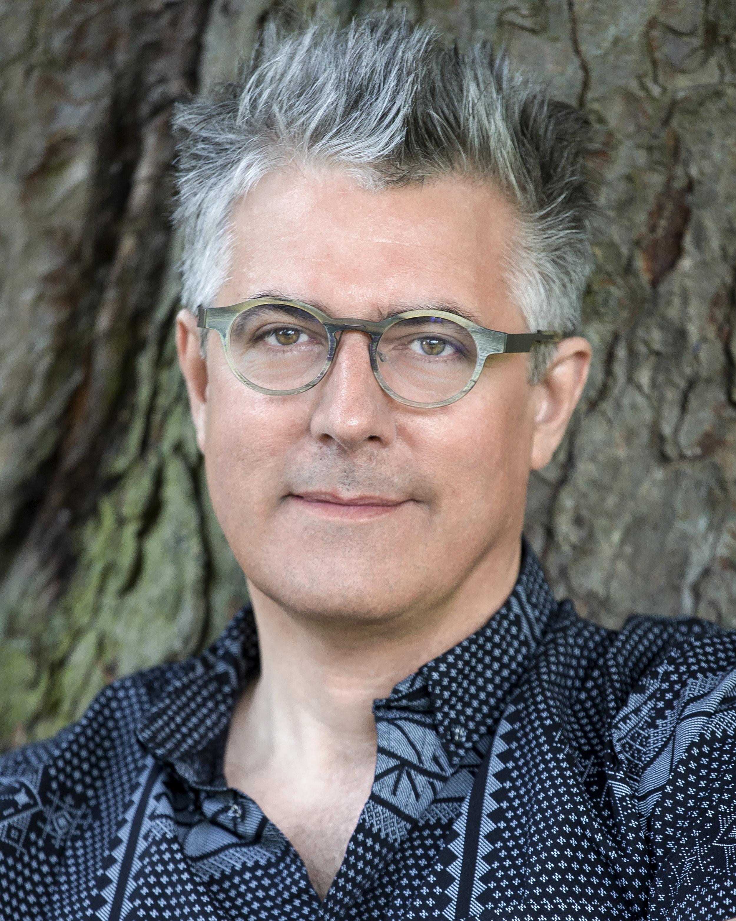 Jakob Vedelsby.jpg