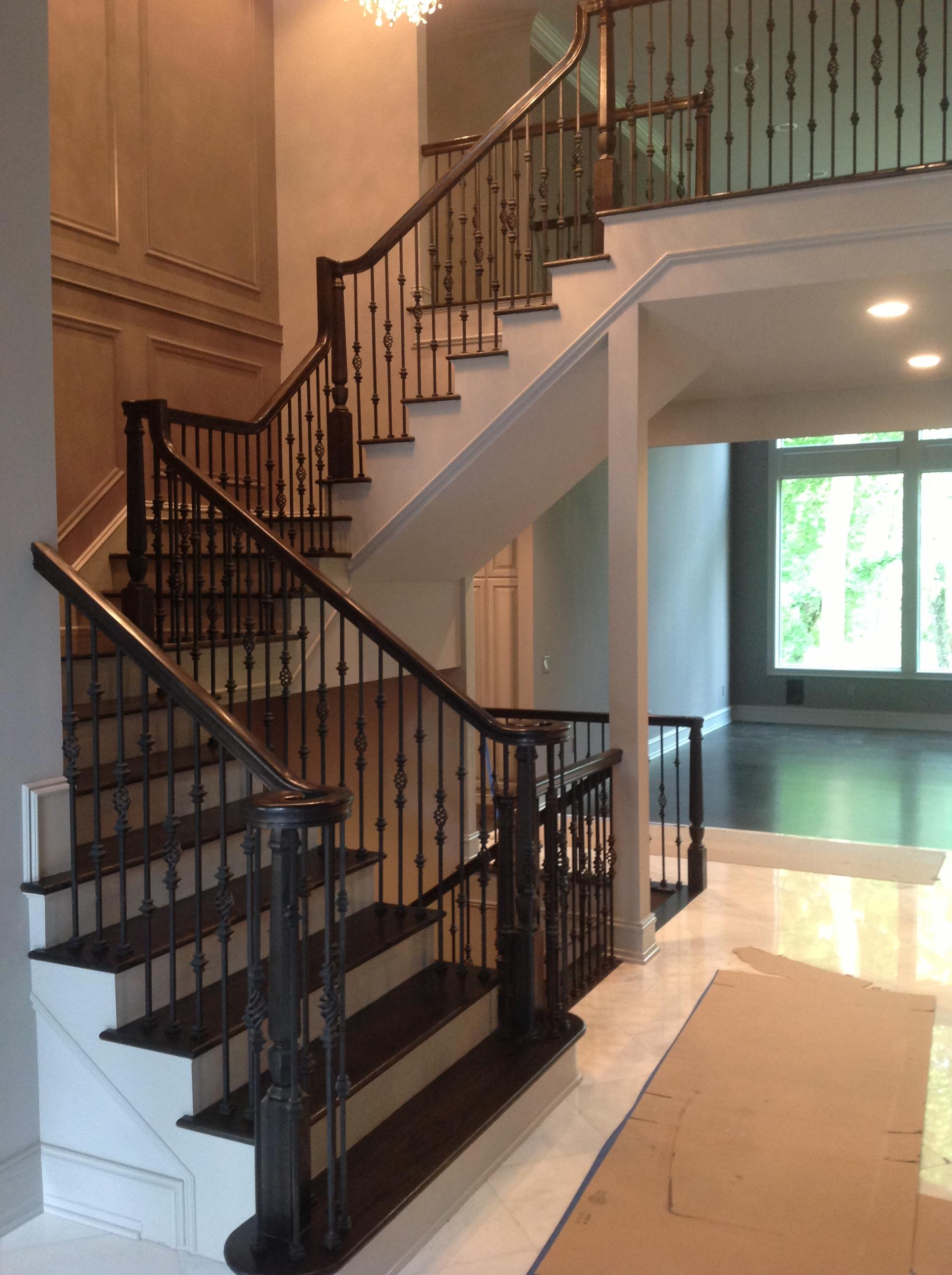june stair work 073.JPG