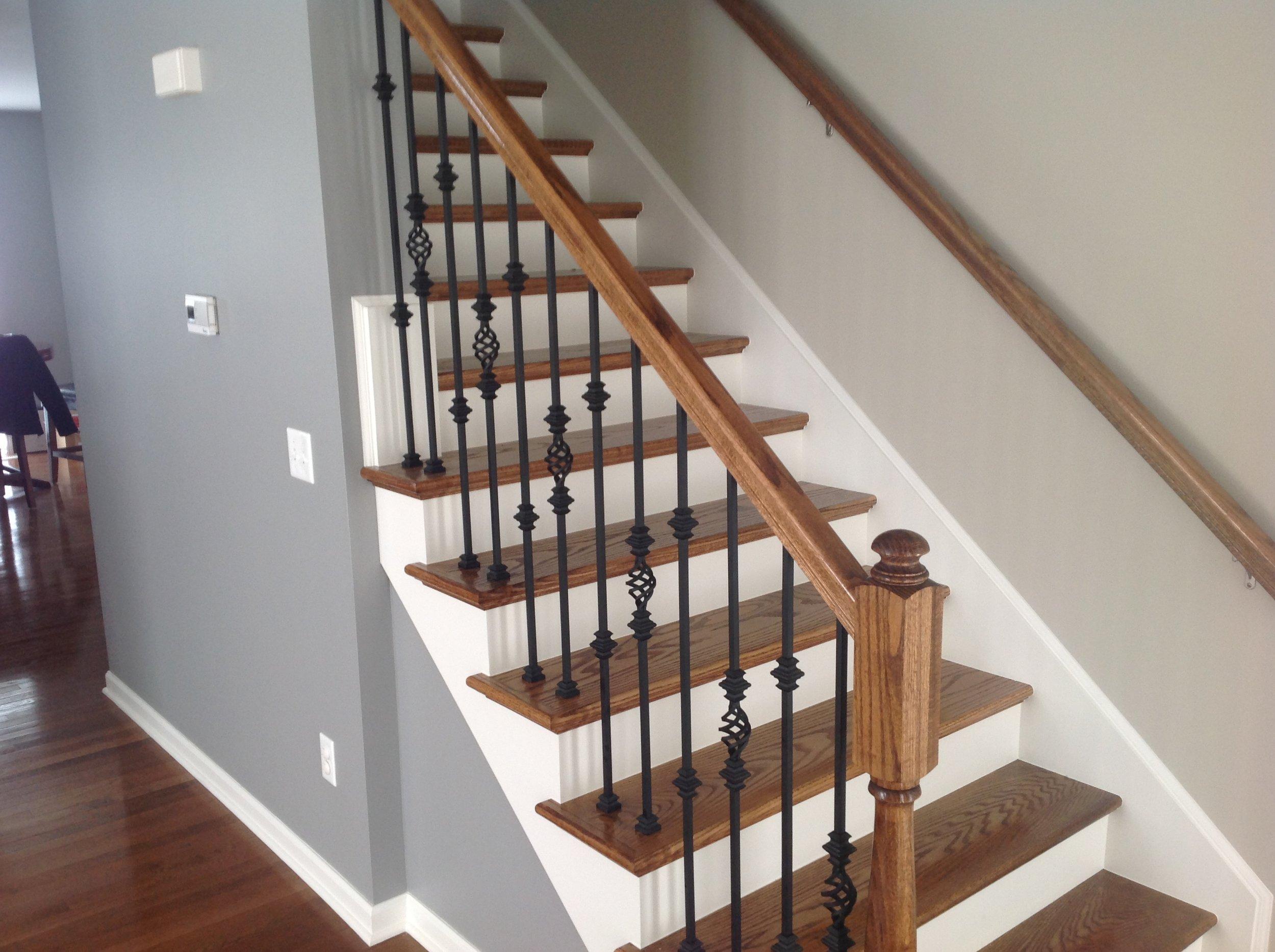 Stair 035.JPG