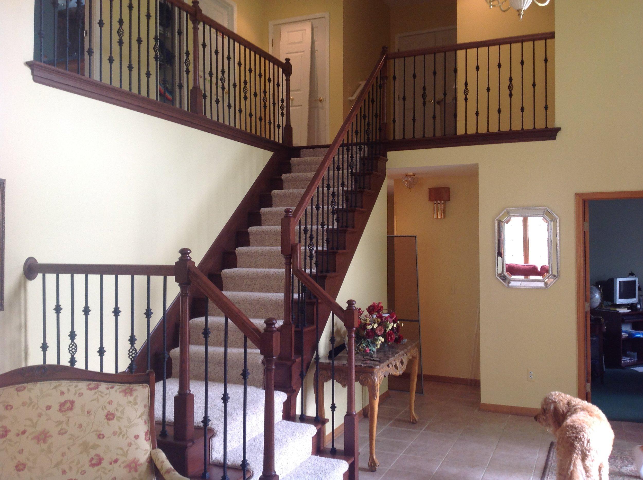Stair 042.JPG