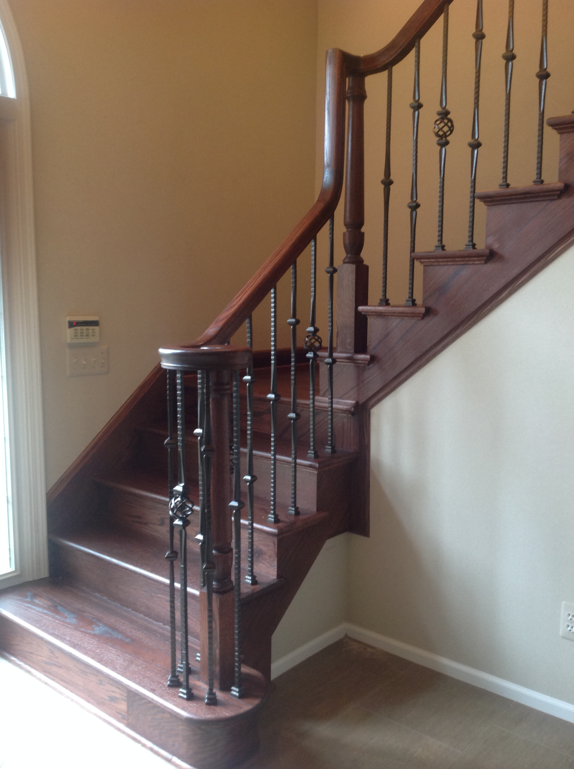 Stair pics 012.JPG