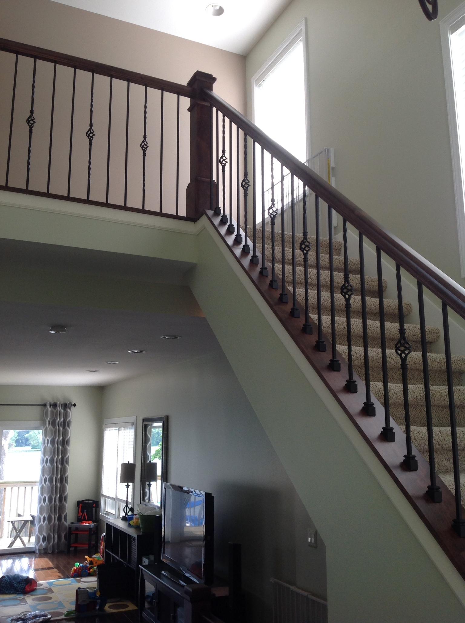 stair work 021.JPG