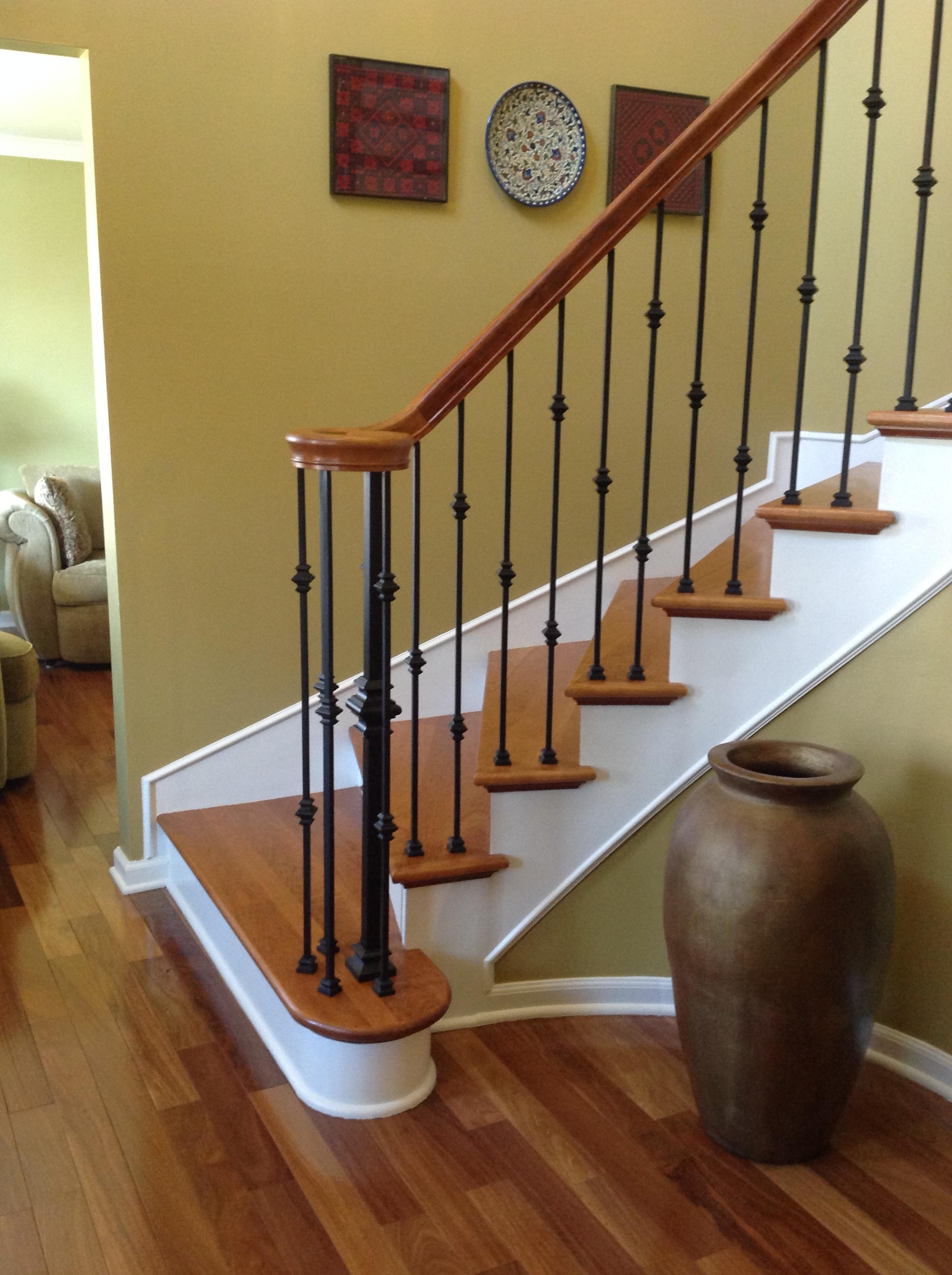 stair work 079.JPG