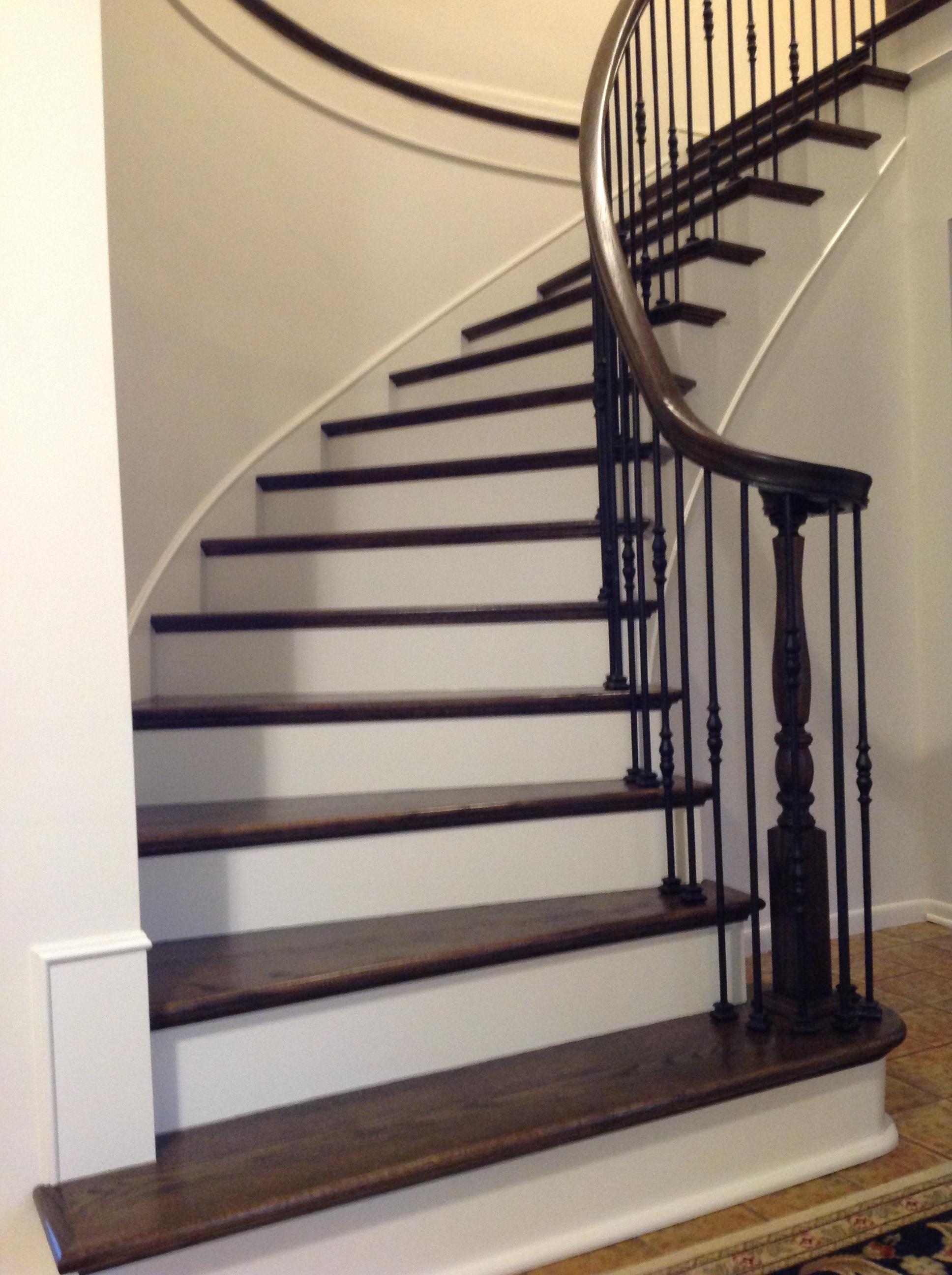 stair work 140.JPG