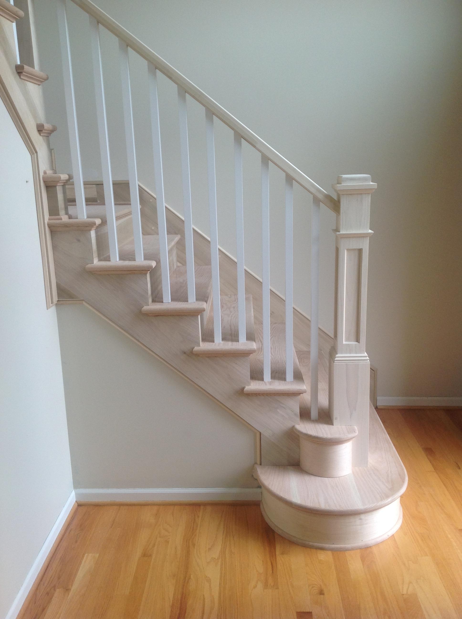Stair pics 001.JPG
