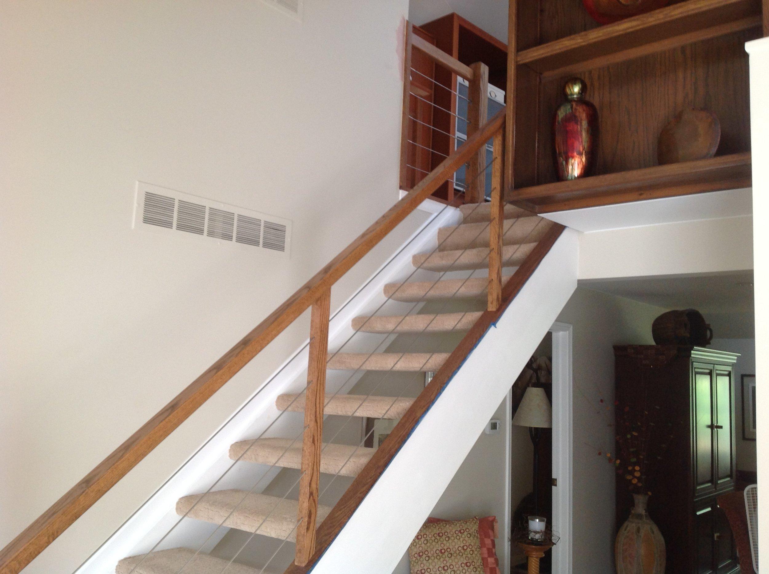stair work 026.JPG