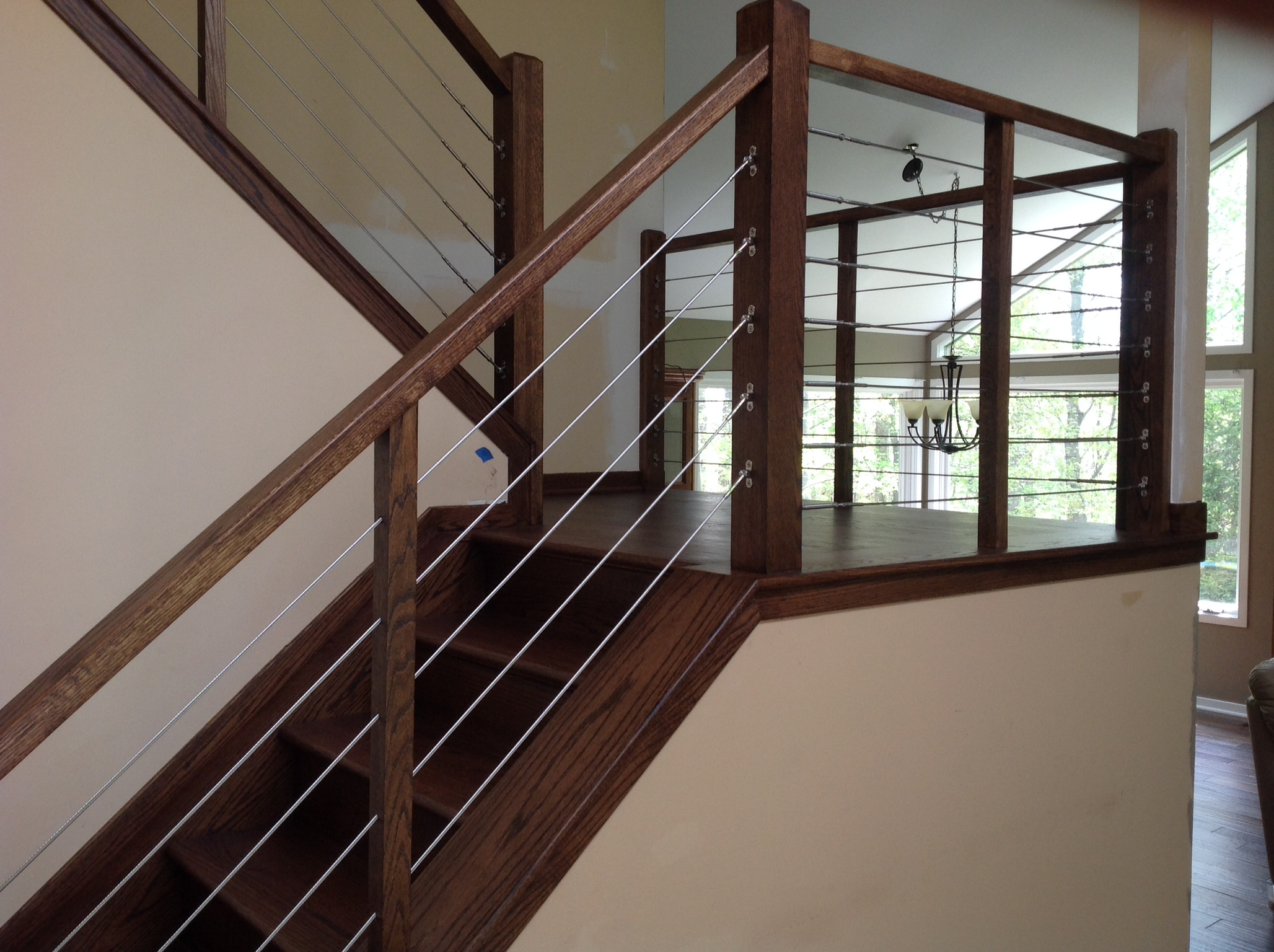 Woodwork 040.JPG