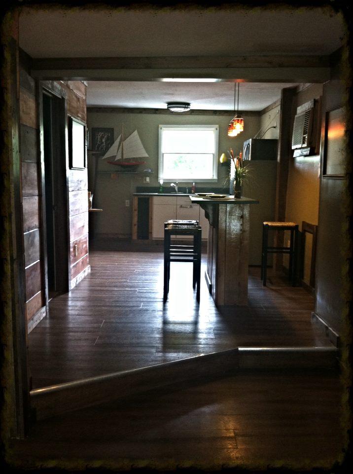Loft4 kitchen.jpg