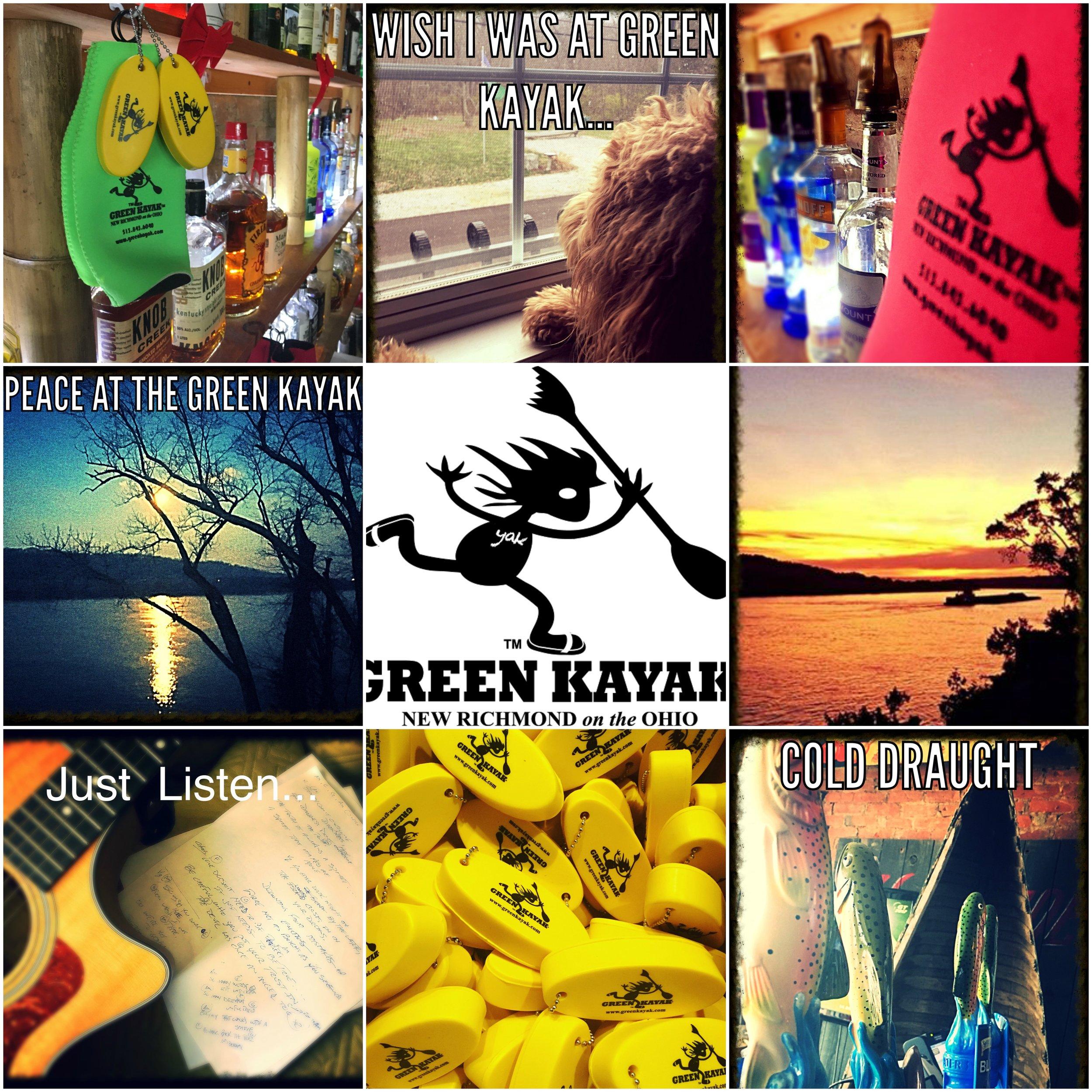 GK BeFunky Collage of Fun.jpg
